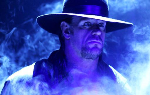 XWL Anarchy:   12/5/2016  -  12/12/2016 - Page 2 Undertaker