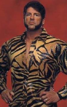 Rico, WWE, Wrestling, Rasslin.