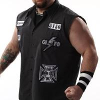 CSP WrassleCast: TNA IMPACT 2/16/2012
