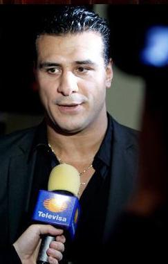 Deadly tyger ผมอยากช่วยคุนจัดการพวกปากหมา Alberto-del-rio-interview
