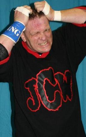 WWE, TNA, Wrestling