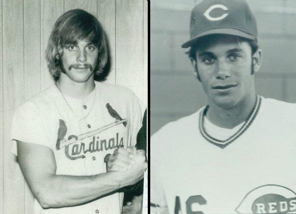 randy-savage-baseball.jpg