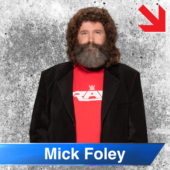 DownFoley