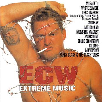ECW_Extreme_Music[1]