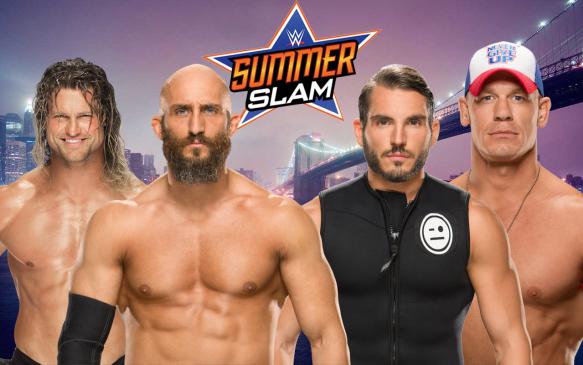 SummerSlamRecap2016