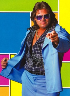 Mike Awesome, that 70s guy, ace, wwe, ecw, wrestler, career killer, fat chick thriller